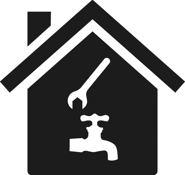 emergency plumbing cheltenham