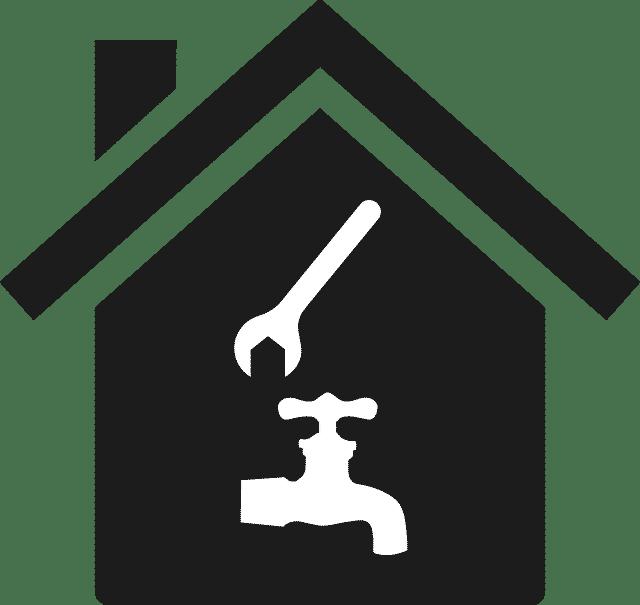 tap repair cheltenham